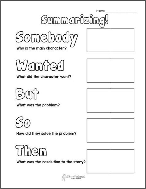 printable reading comprehension graphic organizers 154 best images about graphic organizers on pinterest