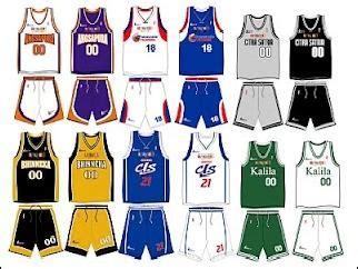 Baju Basket Lusinan 0821 1380 1005 Kaos Basket Desain Baju Basket Jersey