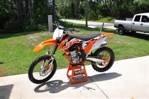 Ktm 450sxf Price Page 1 Usa New And Used Ktm Motorcycle Prices Atvs