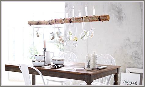 Deko Für Den Tisch 4568 by Wohnzimmer Farbideen Wand