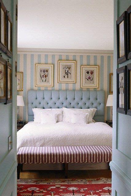 bedroom wallpaper stripes best 25 striped wallpaper ideas on pinterest striped
