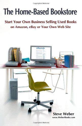 Make Your Home Based Business More Successful Kapick Best 20 Sell Books Ideas On How To Success