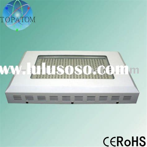 300w led grow light power consumption 150w high power customized logo gobo projector for sale