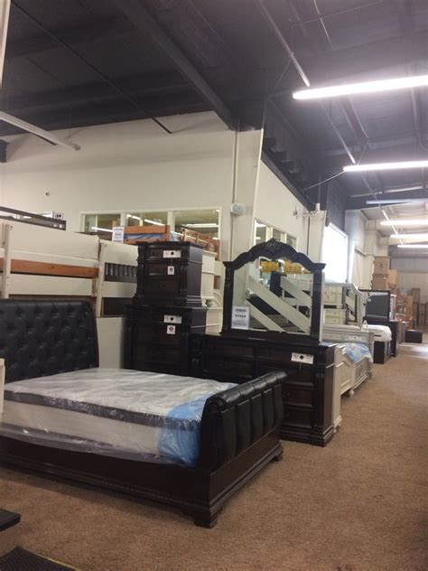 Bedroom Store St Peters Mo American Freight Furniture And Mattress In Peters