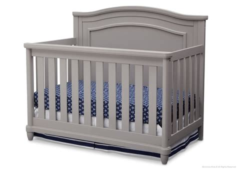 Crib Mattress Recalls Simmons Crib Mattress Recall Simmons Crib Recall New Oasis Simmons Crib Recall Simmons Crib