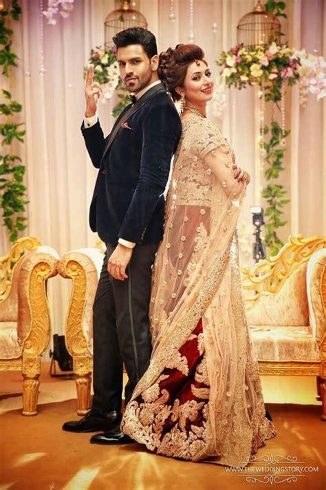vivek dahiya engagement divyanka tripathi and vivek dahiya cute photoshoot at