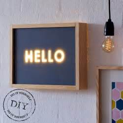 diy wood projects project ideas