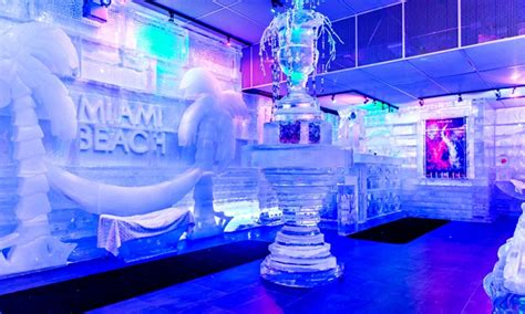 miami boat show dress code drinkhouse fire and ice bar up to 53 off miami beach