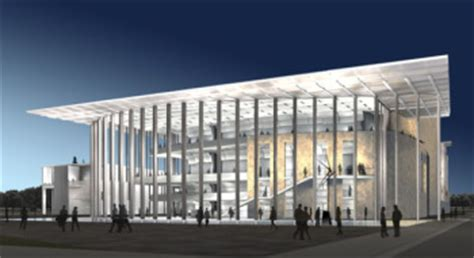 Finder Csun Csun Valley Performing Arts Center Receives 165 000 In Federal Funding My Daily Find