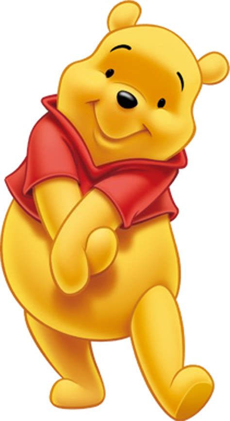 imagenes de oso winnie pooh why would you die in a disney movie cartoon bears and