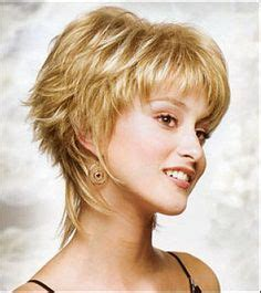 unlimited haircuts chicago short haircuts for women with fine thin hair over 50