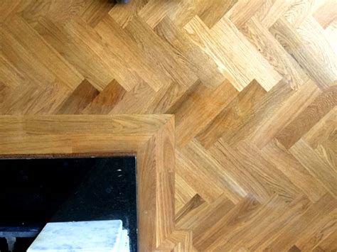 top 28 cork flooring northern ireland cork flooring 2017 2018 cars reviews the cork
