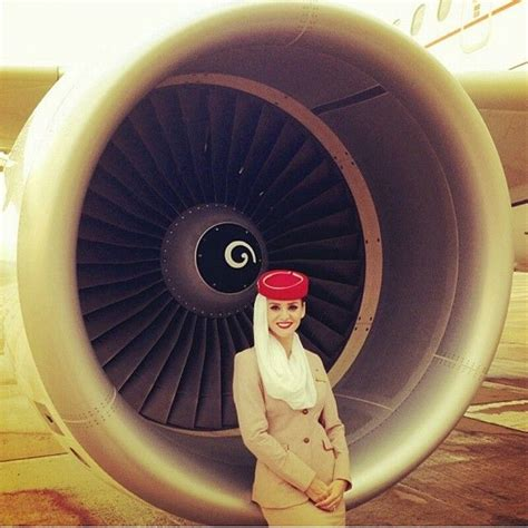 emirates instagram 127 best images about an emirates dream on pinterest