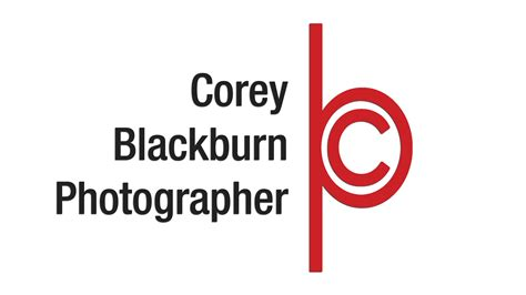 Journalism Portfolio by Journalism Portfolio Corey Blackburn Photographer