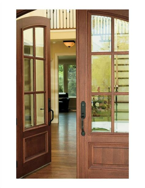 1000 Images About Pella Entry Doors On Pinterest Stains Pella Exterior Doors