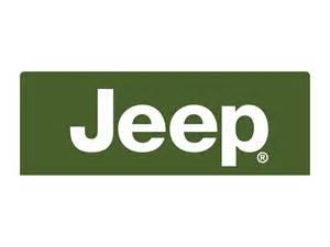 Who Owns Jeep Brand Jeep Logo Logok