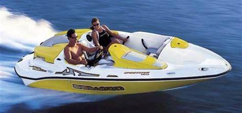 buy sea doo boat sea doo jet boat wish list boat boat covers sea