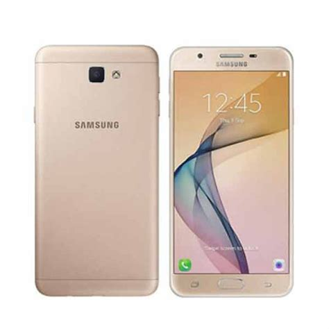 Samsung Galaxy J5 Prime Smg570y Pink price for samsung galaxy j5 prime in dubai buy the