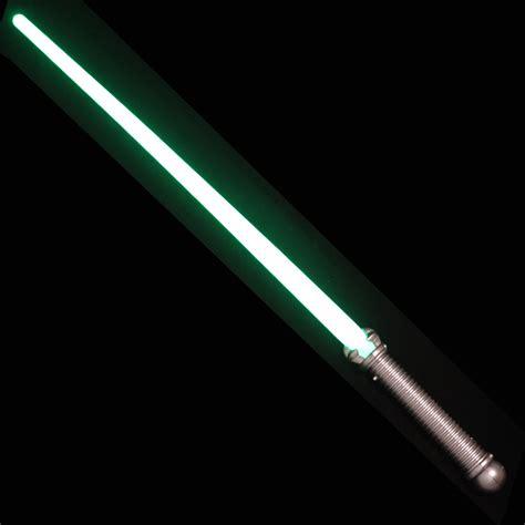 Led Light Up Sword, Light Saber