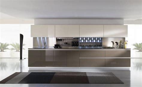 contemporary kitchen design 2014 modular kitchen gurgaon wooden modular kitchen steel