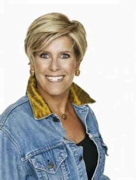 Suze Orman Comes Out Of The Closet by 60 Best Talk Show Host Hostess Images On