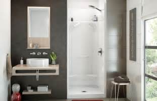 essence sh 3232 alcove showers maax bath inc