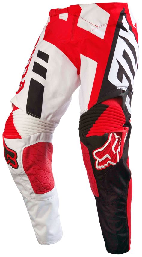 fox motocross trousers fox racing 360 honda pants revzilla