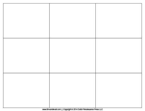 blank punch card templates 1000 images about printables on free