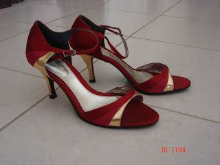 my year summer sale vincci shoe for sale