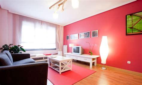 decorar un salon grande decorar un sal 243 n grande y moderno decogarden