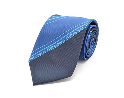 style ties for tie styles australia ties custom
