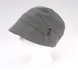 hat sewing pattern medium size starlet cloche