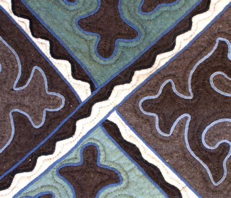 Karpet Rugs chai rugs designer rugs from karpet architonic