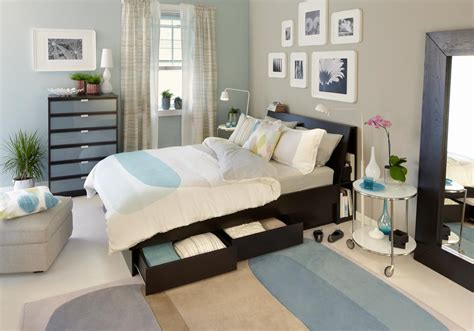 cute bedroom wall ideas for small rooms greenvirals style guest bedroom ideas for sophisticated look designwalls com