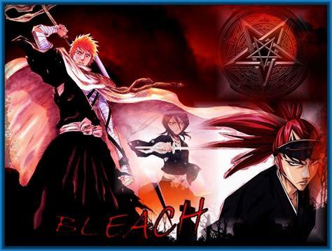 imagenes epicas para descargar imagenes de hora de aventura anime para fondo de pantalla