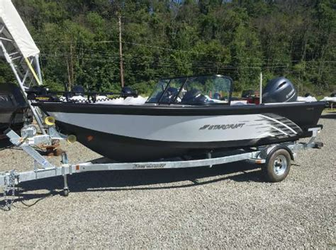 starcraft titan boats for sale starcraft 186 titan boats for sale in bloomsburg pennsylvania