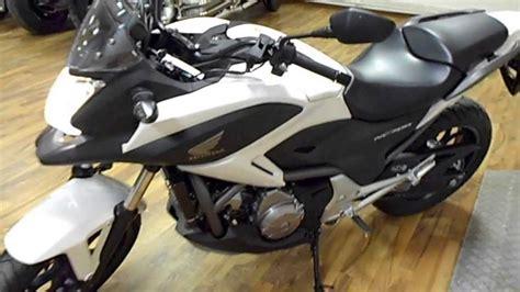 Honda Motorrad Dct by Honda Dct Motorrad Motorrad Bild Idee