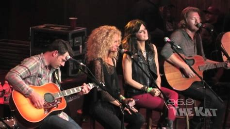 big town bring it on home 96 9 the exclusive