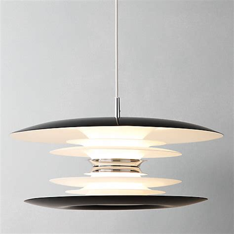 Lounge Ceiling Lighting by Diablo Ceiling Roof Pendant Light L Shade For The