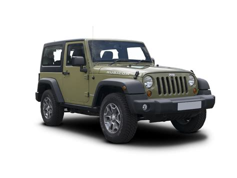 Cost Of Hardtop For Jeep Wrangler Jeep Wrangler 2 8 Crd 4dr Auto Top Diesel At