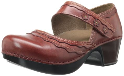 most comfortable womens dress shoes most comfortable shoes for standing on your feet all day