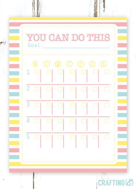 printable calendar goals free printable goal calendar craftinge e