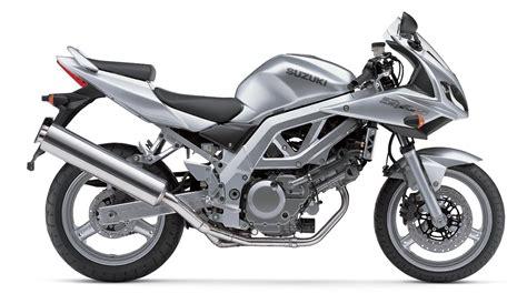 Suzuki Sv650s 2003 Specs 2003 Suzuki Sv650s