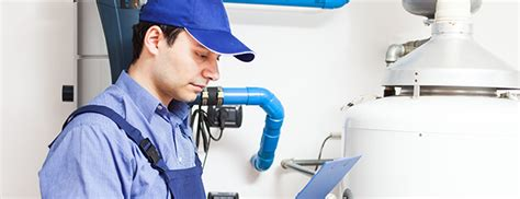 Water Heater Replacement Memphis   All About Plumbing   Memphis, TN   901 837 7771 Emergencies