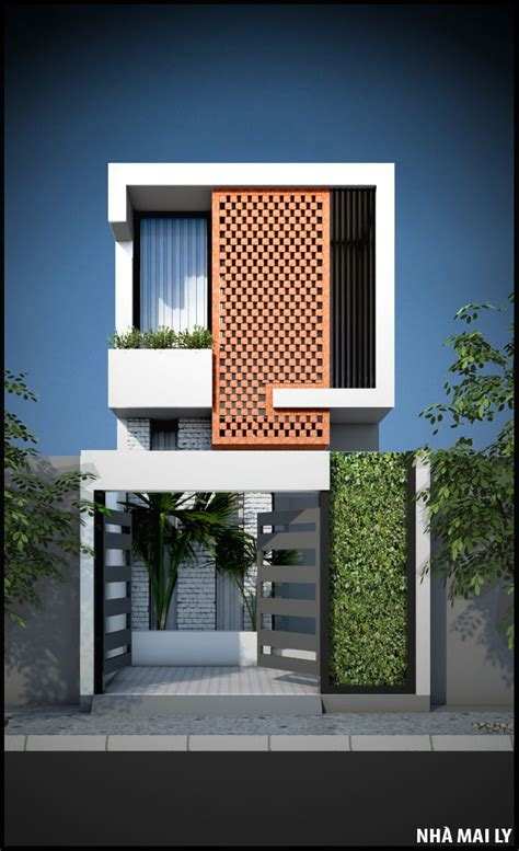 small modern house designs denverfans co pin by aparna muvva on architectural facade pinterest