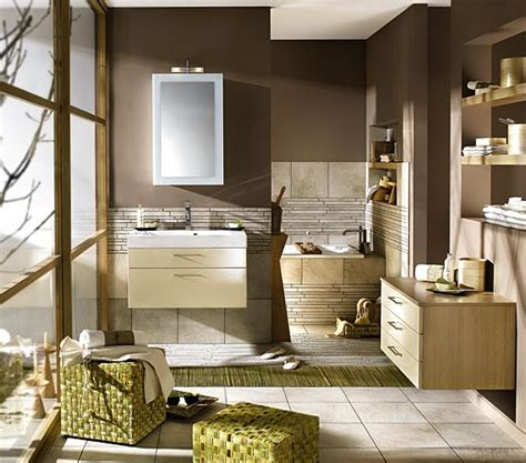 Modern Brown Bathroom Ideas Bathroom Brown On Modern Bathrooms