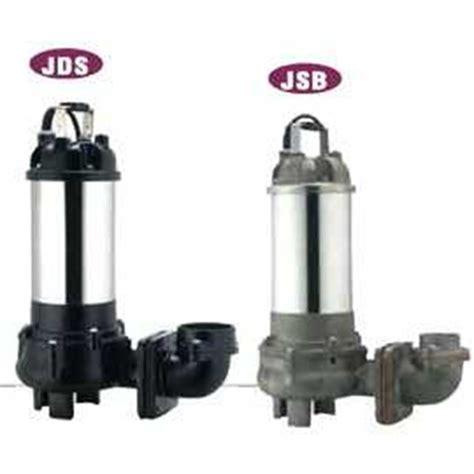 Pompa Celup Chemical jual app app kenji submersible pompa celup app