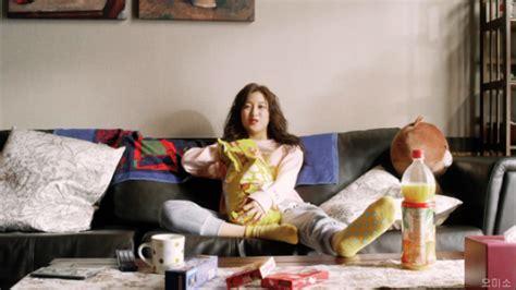 nonton film korea exo next door ternyata jadi k popers itu bikin pinter loh inikpop