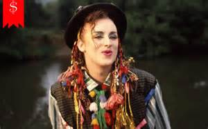 boy george house music boy george boy george booking agent live roster mn2s boy george branded the voice