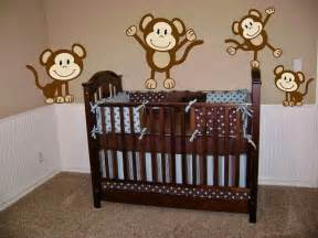 baby girl room paint designs